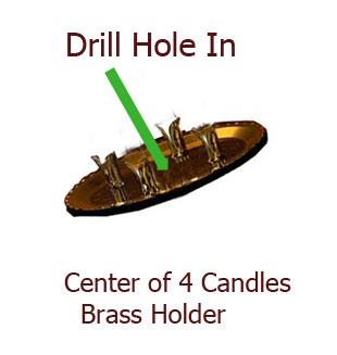 drill in