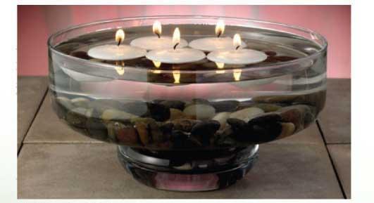 tealight candle page. Black Bedroom Furniture Sets. Home Design Ideas